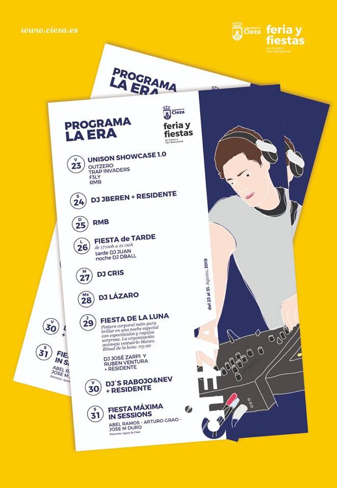 fiestas-cieza-2-2019.jpg