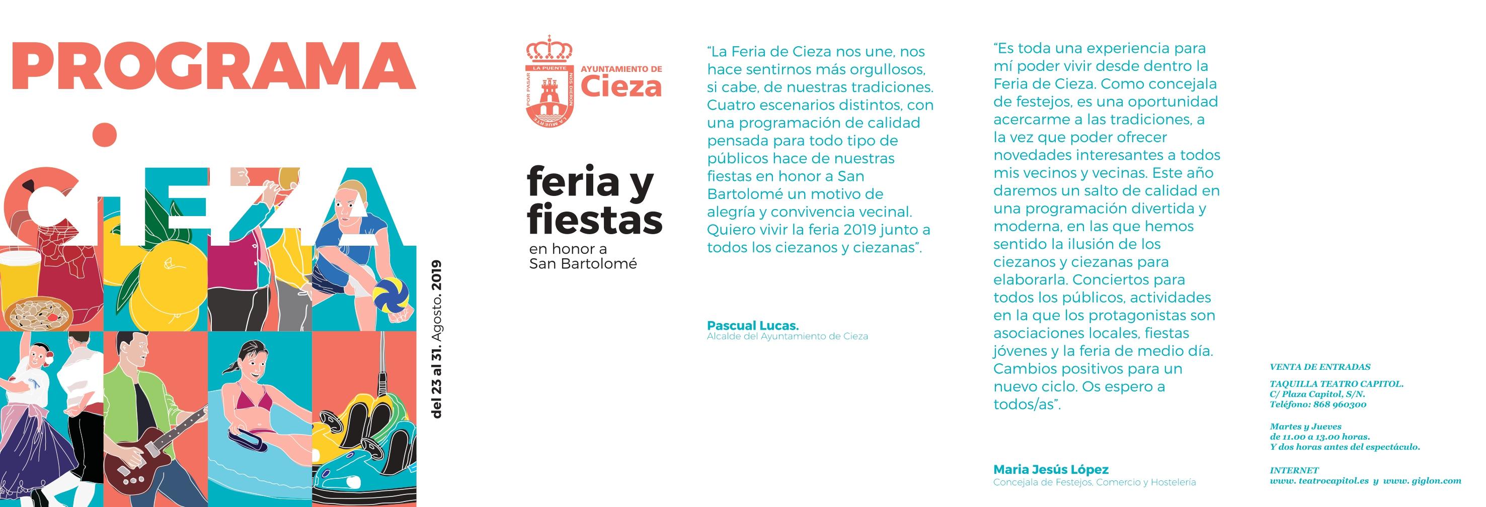 programa_feria_cieza-2019_page-0001.jpg
