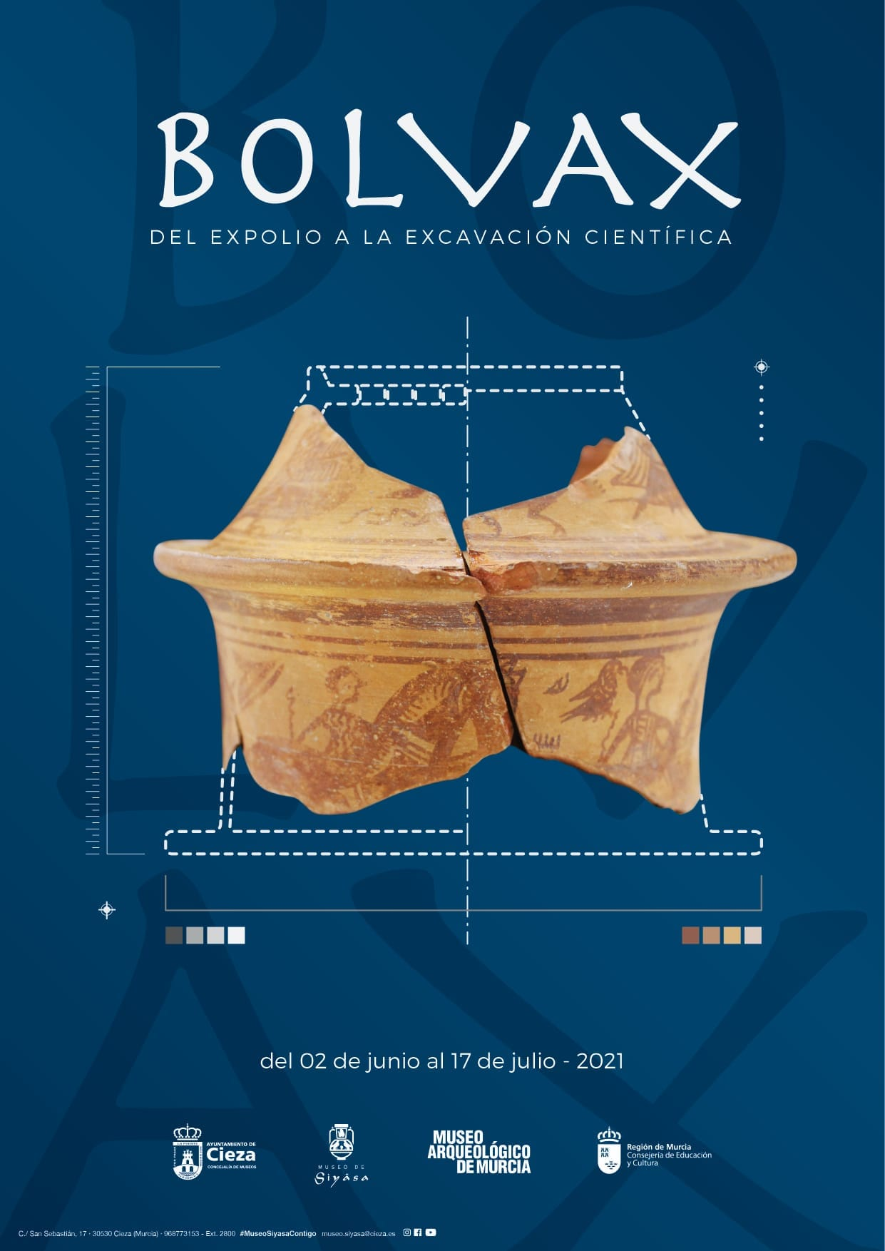 bolvax-siyasa.jpg