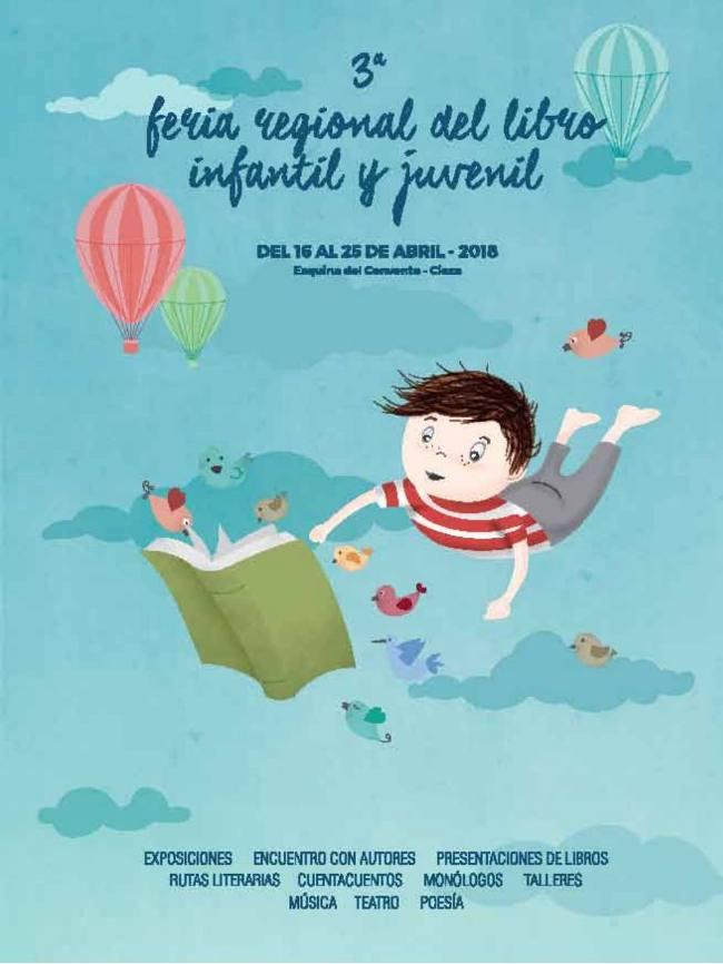 Programa-Feria-regional-infantil-juvenil-Libro-cieza.jpg