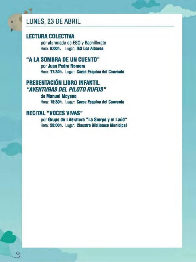 programacion-feria-infantil-juvenil-libro-cieza-2018-001.jpg