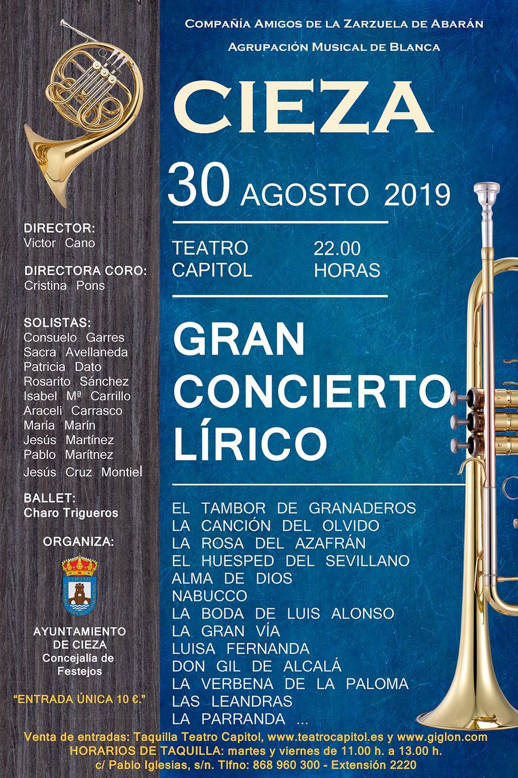 concierto-lrico-fiestas-cieza.jpg