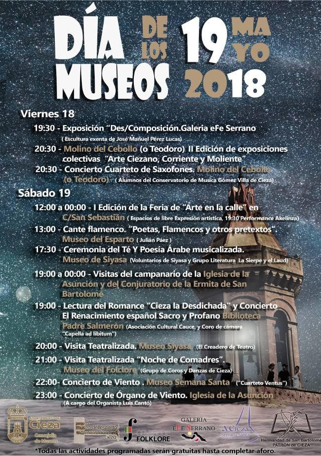 dia-Museos-2018-cieza.jpg