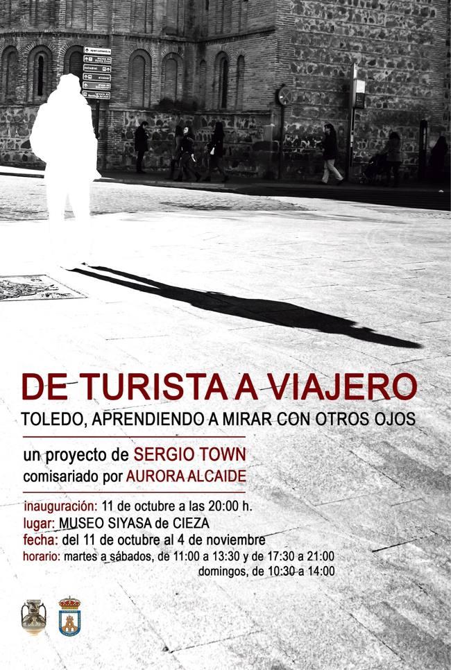 exposicion-De-turista-a-viajero-Sergio-Town-cieza.jpg