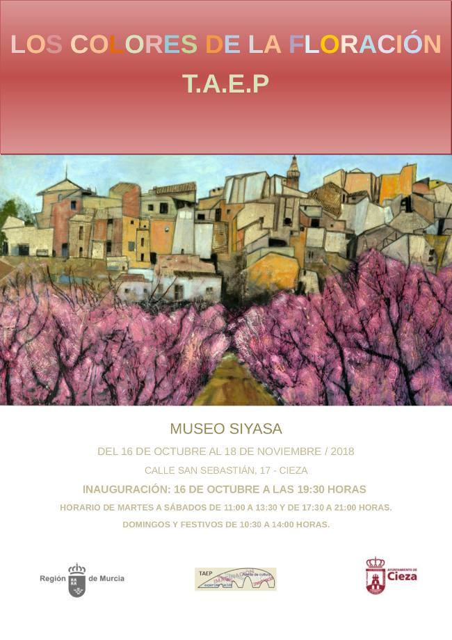 exposicion-Los-colores-de-la-floracin-cieza-2018.jpg