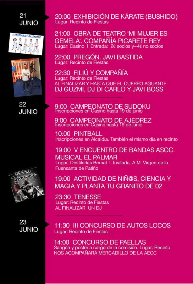 programa-fiestas-el.palmar-murcia-2019.jpg