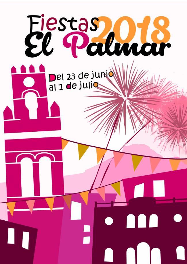 Fiestas-el-palmar-murcia-2018-01.jpg