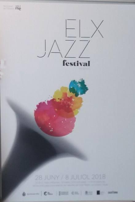 Festival-Jazz-elche-2018.jpg