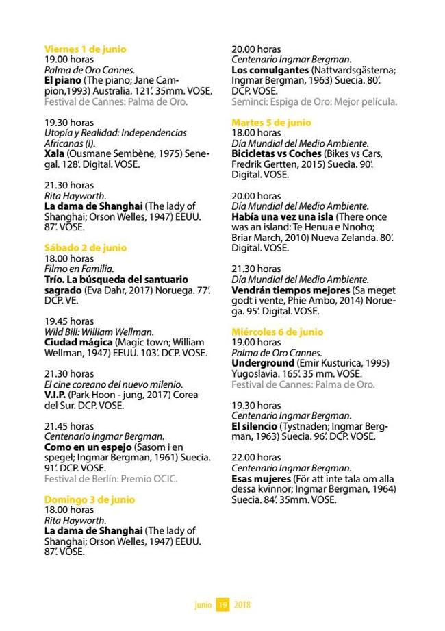 programacion-filmoteca-regional-Murcia-junio-001.jpg