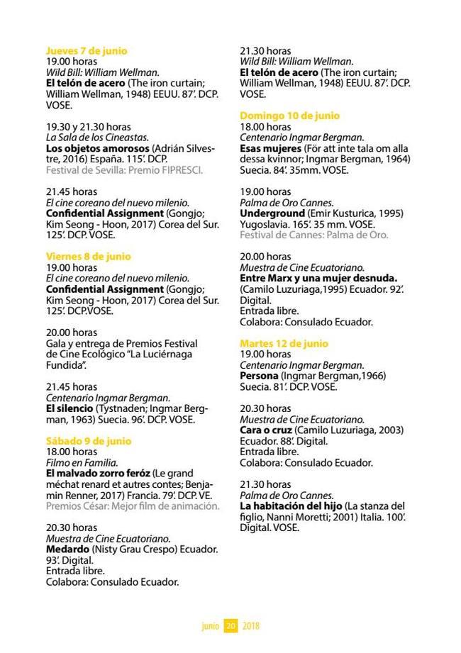 programacion-filmoteca-regional-Murcia-junio-002.jpg