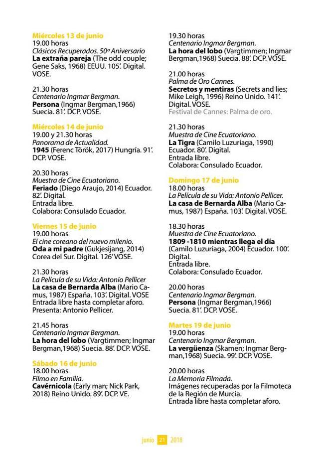 programacion-filmoteca-regional-Murcia-junio-003.jpg