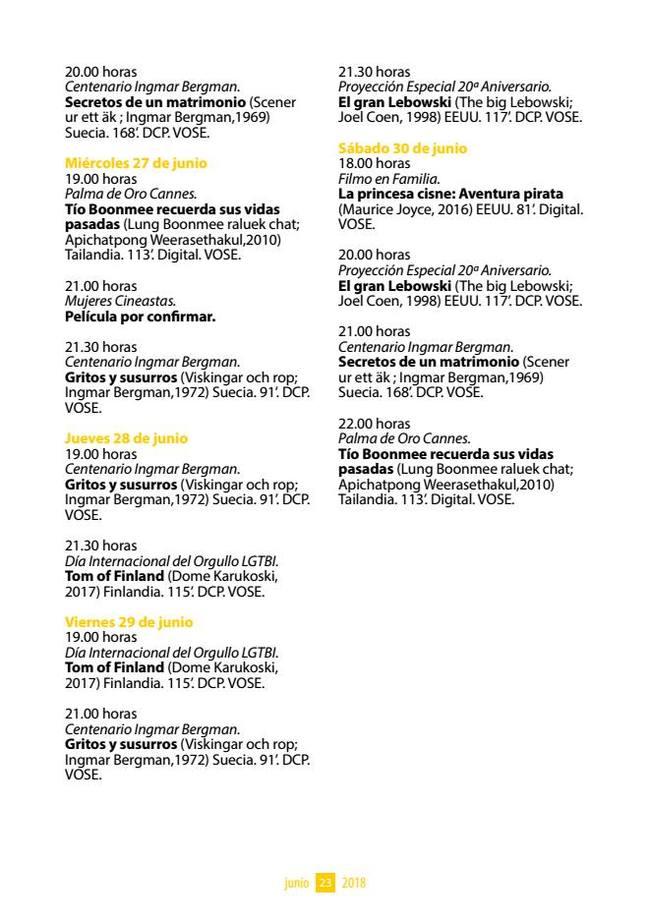 programacion-filmoteca-regional-Murcia-junio-005.jpg