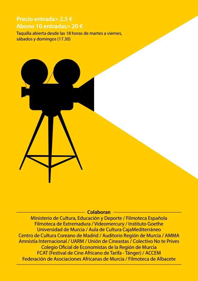 programacion-filmoteca-regional-Murcia_2.jpg