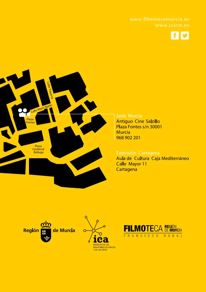 programacion-filmoteca-regional-Murcia_28.jpg