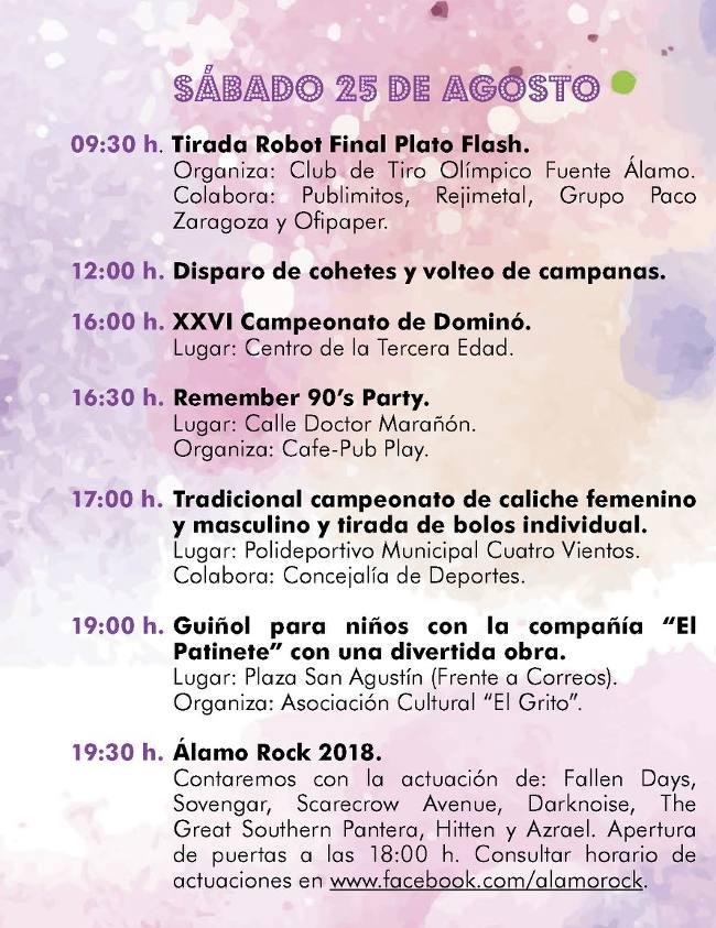 Programacin-Fiestas-Fuente-Alamo-2018-04.jpg