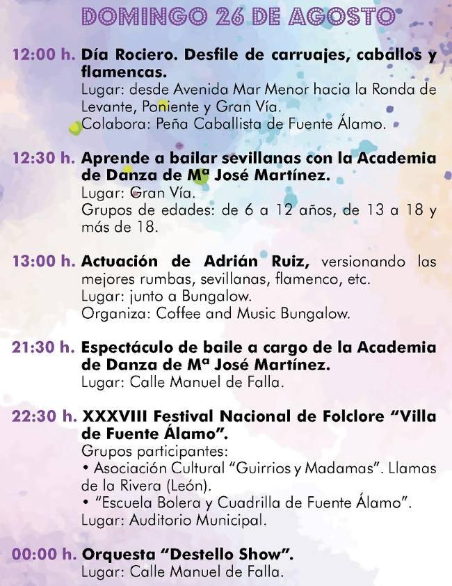 Programacin-Fiestas-Fuente-Alamo-2018-07.jpg