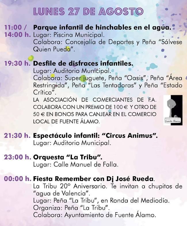 Programacin-Fiestas-Fuente-Alamo-2018-08.jpg
