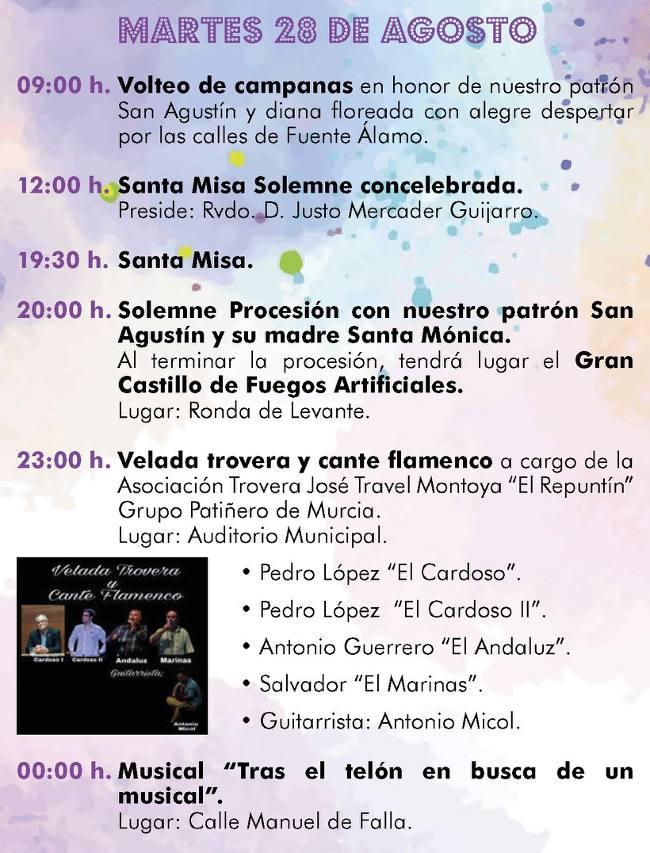 Programacin-Fiestas-Fuente-Alamo-2018-10.jpg