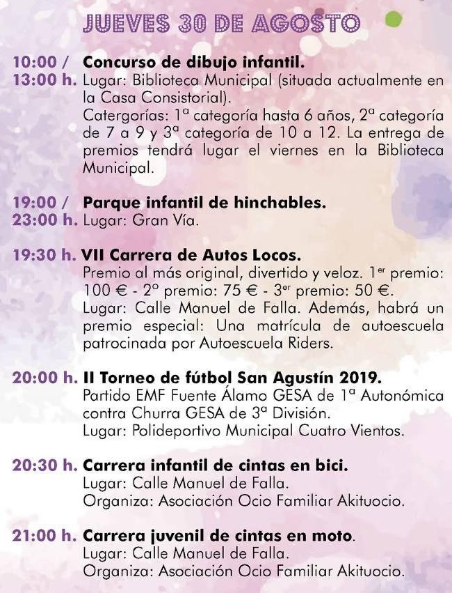 Programacin-Fiestas-Fuente-Alamo-2018-13.jpg
