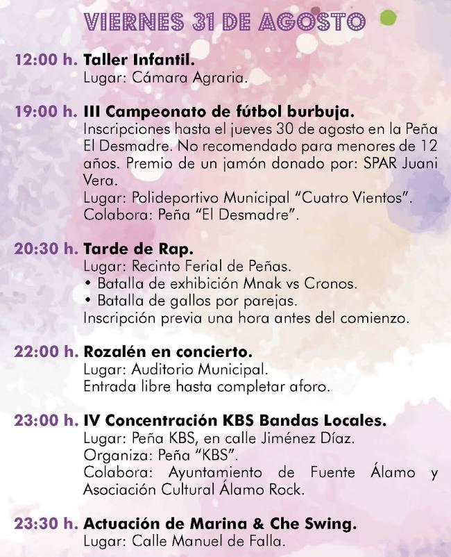 Programacin-Fiestas-Fuente-Alamo-2018-15.jpg
