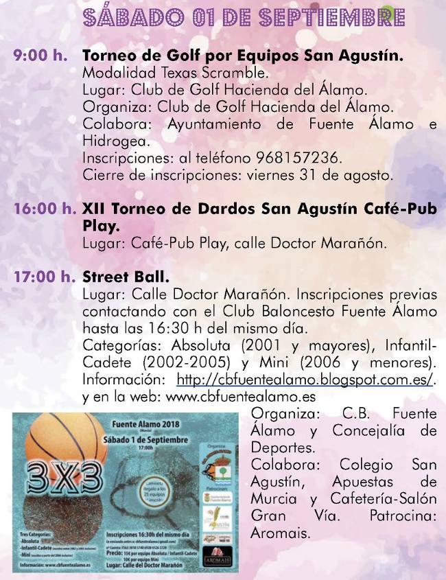 Programacin-Fiestas-Fuente-Alamo-2018-17.jpg