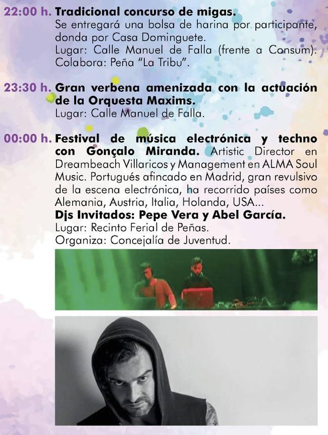 Programacin-Fiestas-Fuente-Alamo-2018-18.jpg