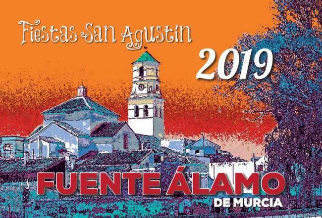 cartel-fiestas-fuente-alamo-2019.jpg