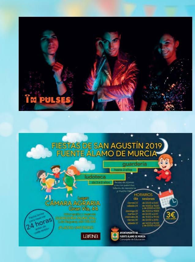 programa-fiestas-fuente-alamo-2019-01.jpg