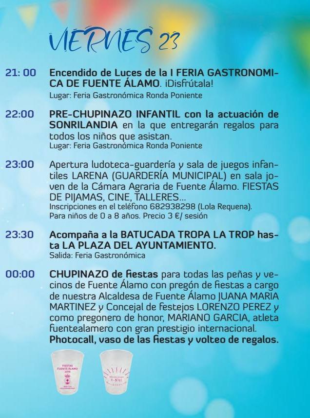 programa-fiestas-fuente-alamo-2019-02.jpg