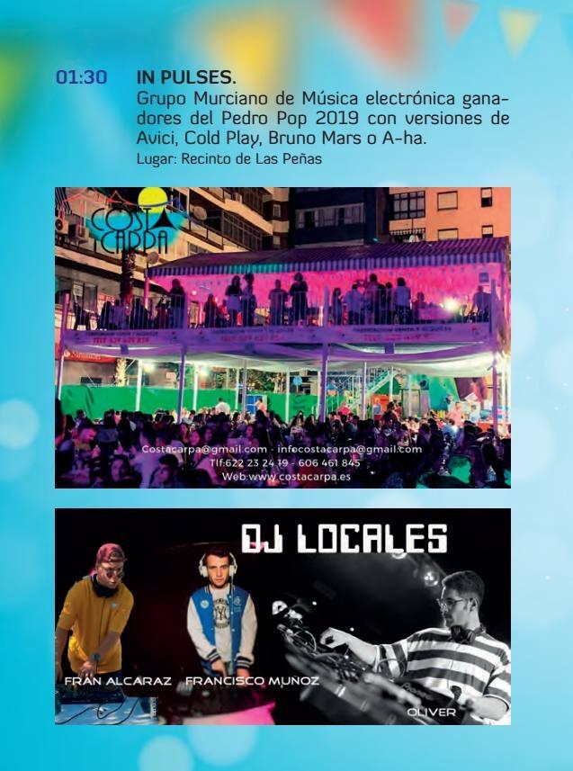programa-fiestas-fuente-alamo-2019-03.jpg