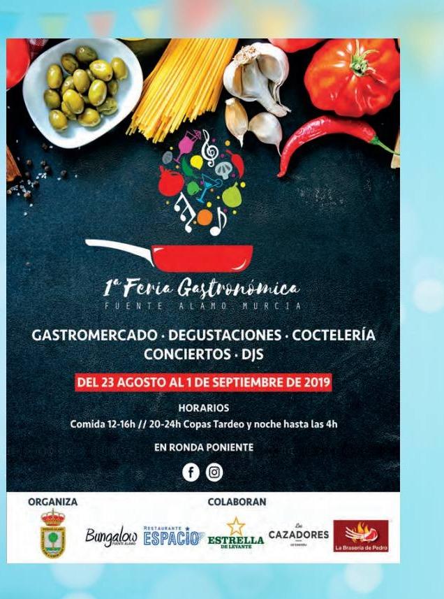programa-fiestas-fuente-alamo-2019-04.jpg