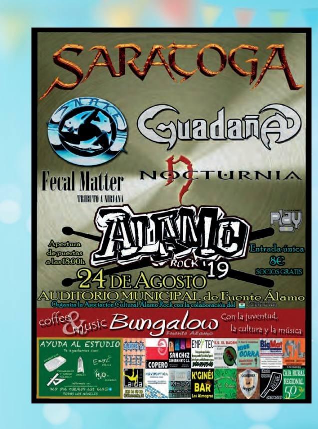 programa-fiestas-fuente-alamo-2019-05.jpg