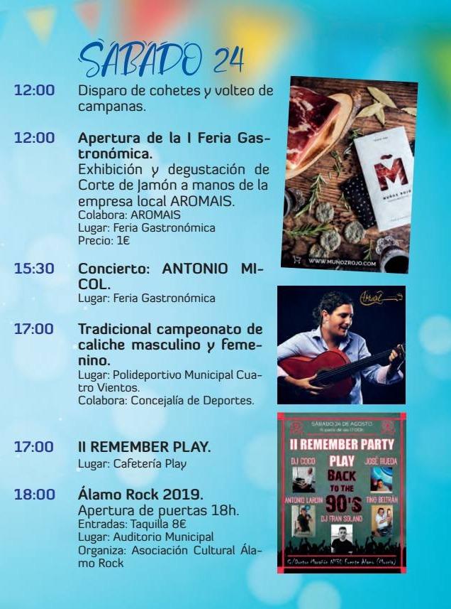 programa-fiestas-fuente-alamo-2019-06.jpg