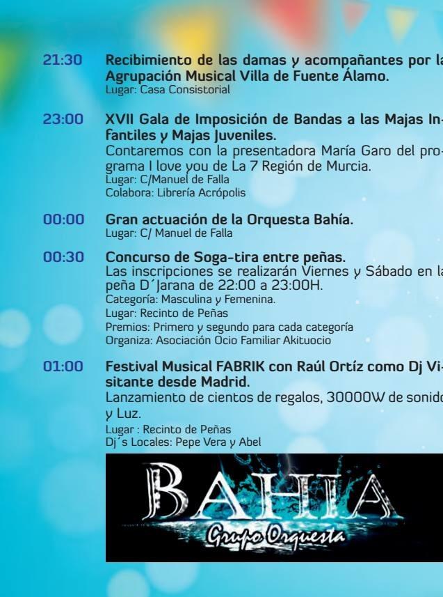 programa-fiestas-fuente-alamo-2019-07.jpg