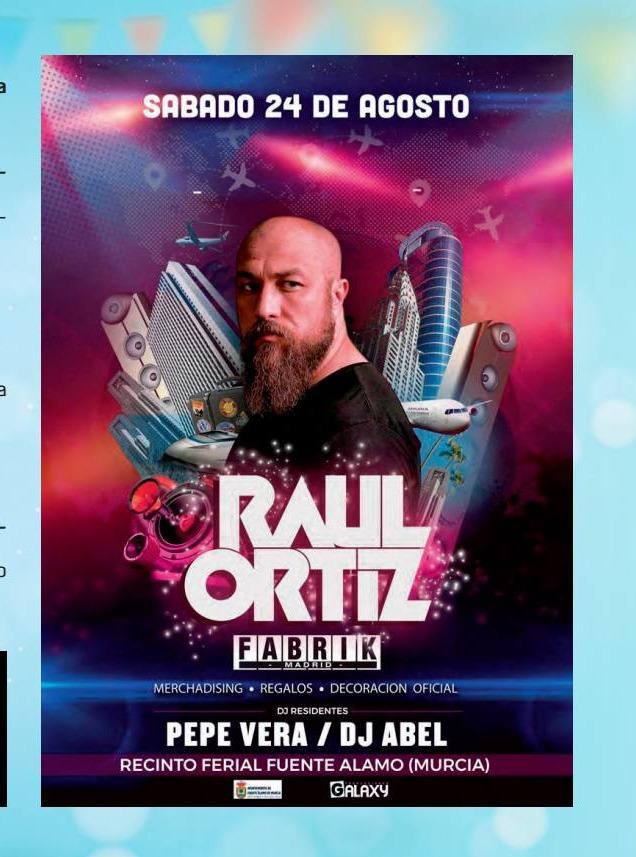 programa-fiestas-fuente-alamo-2019-08.jpg