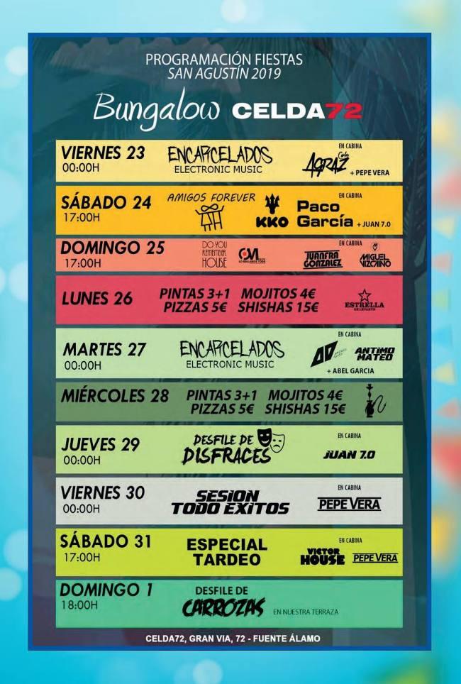 programa-fiestas-fuente-alamo-2019-09.jpg