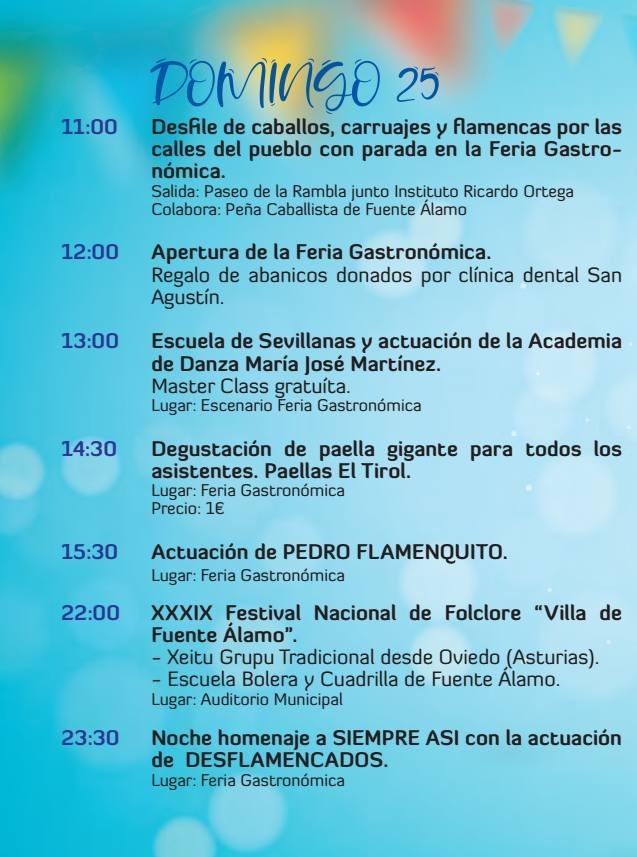 programa-fiestas-fuente-alamo-2019-10.jpg