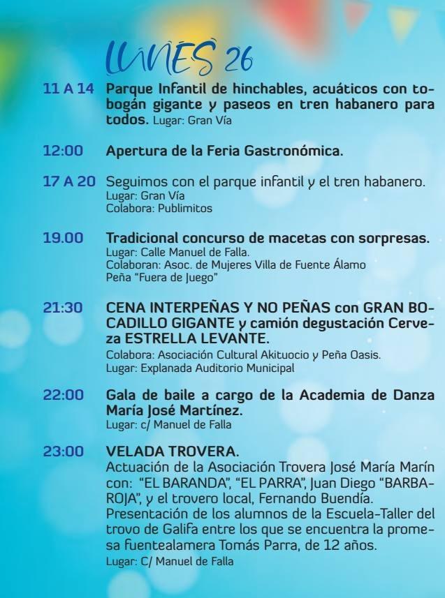 programa-fiestas-fuente-alamo-2019-11.jpg