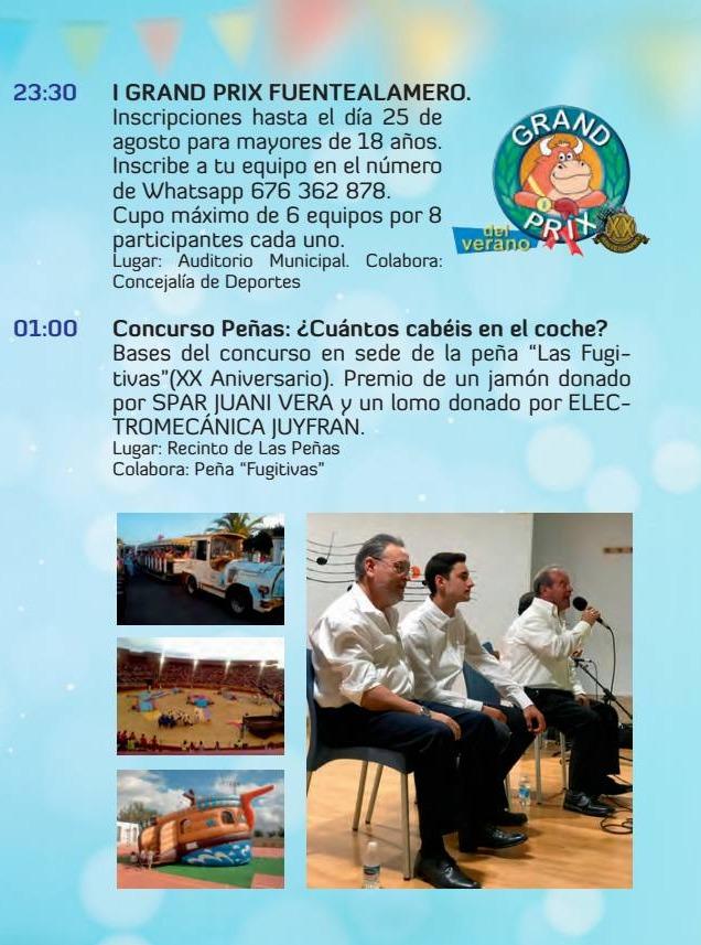 programa-fiestas-fuente-alamo-2019-12.jpg