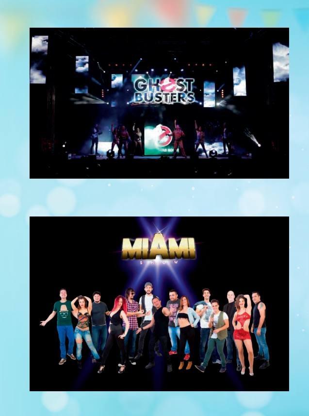 programa-fiestas-fuente-alamo-2019-15.jpg