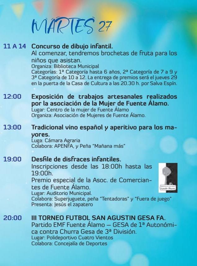 programa-fiestas-fuente-alamo-2019-16.jpg