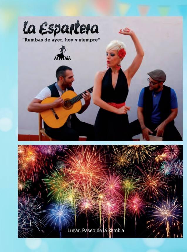 programa-fiestas-fuente-alamo-2019-17.jpg