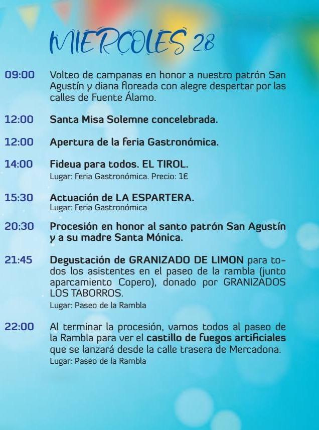 programa-fiestas-fuente-alamo-2019-18.jpg