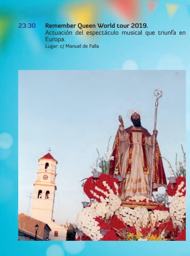 programa-fiestas-fuente-alamo-2019-19.jpg