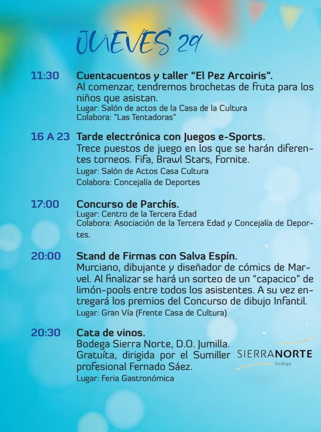 programa-fiestas-fuente-alamo-2019-21.jpg