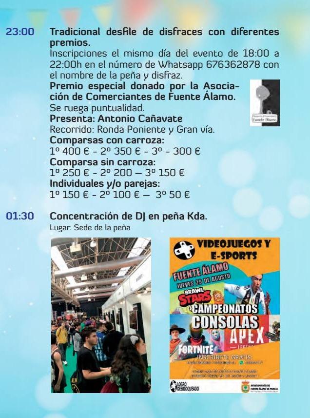 programa-fiestas-fuente-alamo-2019-22.jpg