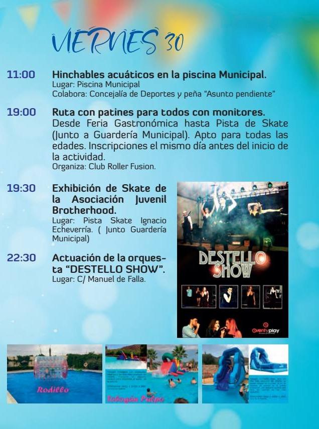 programa-fiestas-fuente-alamo-2019-24.jpg