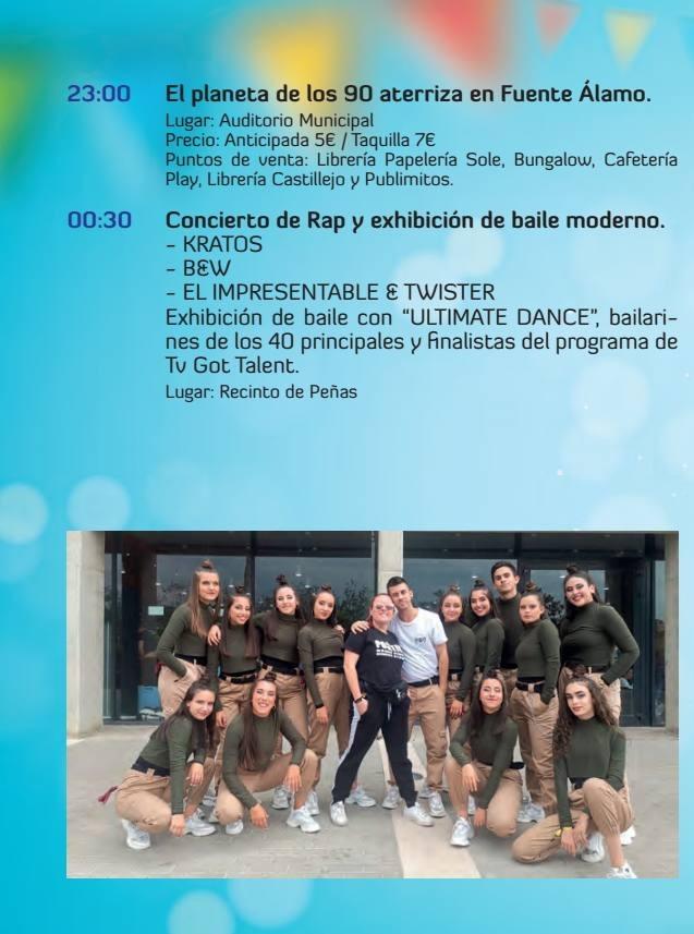programa-fiestas-fuente-alamo-2019-25.jpg