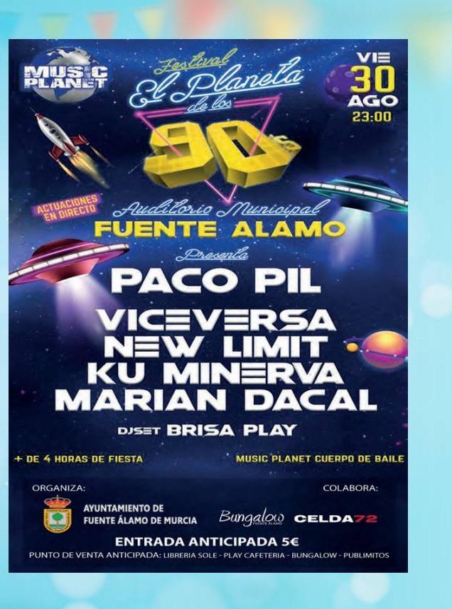 programa-fiestas-fuente-alamo-2019-26.jpg