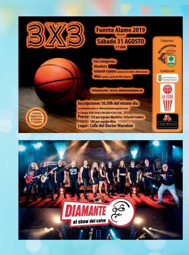 programa-fiestas-fuente-alamo-2019-27.jpg